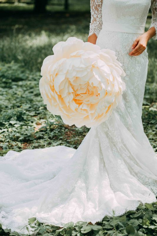 Elope Wedding Dress How To Find Your Perfect Match Dream Elopements
